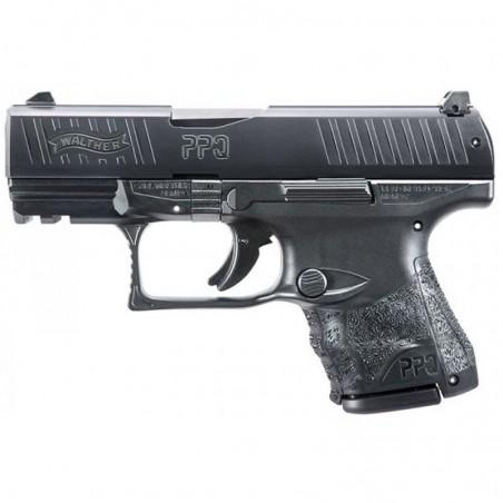Pistola Walther PPQ M2...