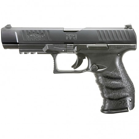 "Pistola Walther PPQ M2 5"""