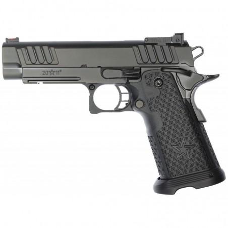 Pistola STACCATO - P - 9x19