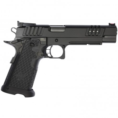 Pistola STACCATO - XL - 9x19