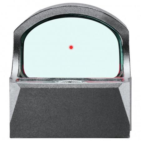 Visor BUSHNELL RXS-100...