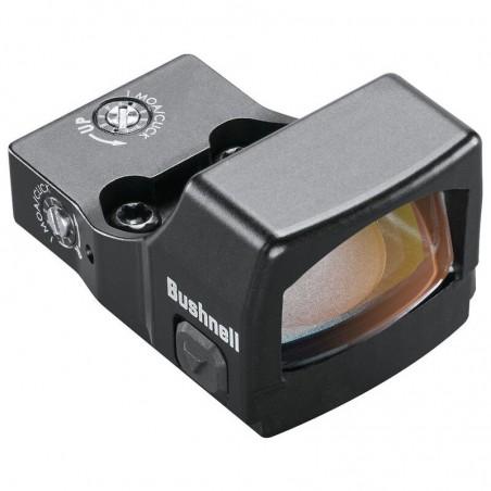 Visor BUSHNELL RXS-250...