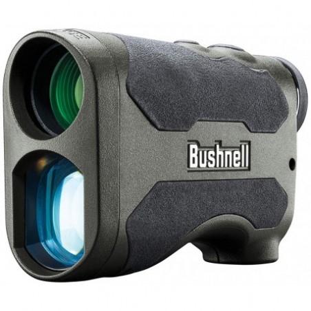 Telémetro BUSHNELL ENGAGE...