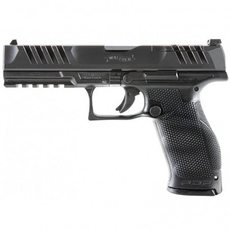 """Pistola Walther PDP 5"""""""