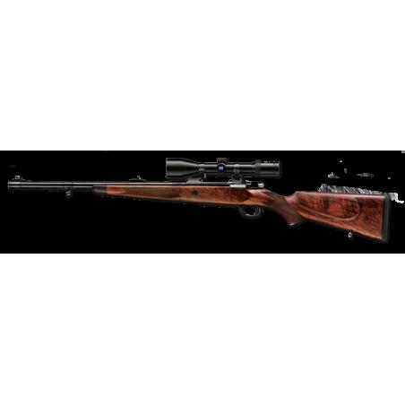 MAUSER M98 Standard