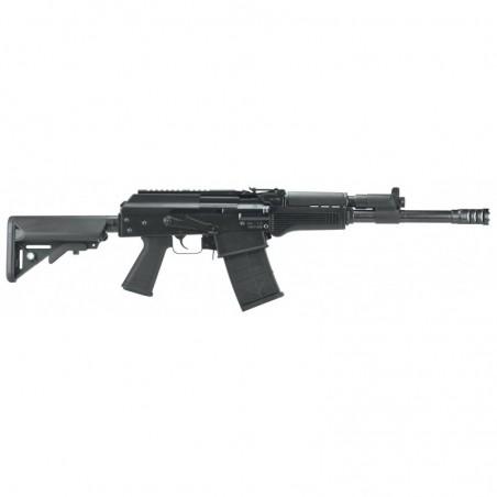 SDM AK12 TACTICAL