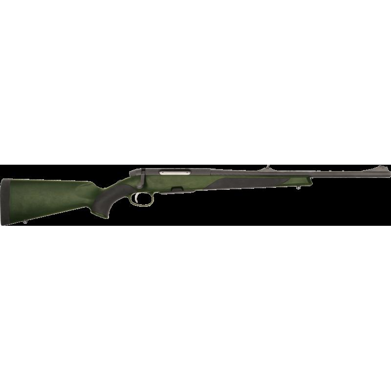 STEYR MANNLICHER CLII SX Magnum