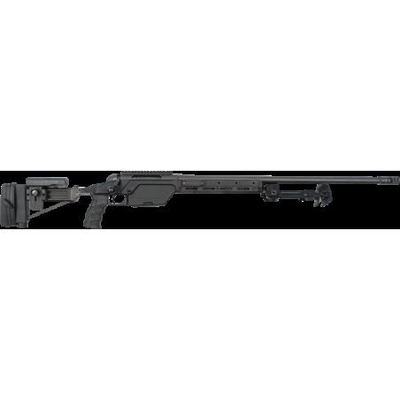 STEYR MANNLICHER SSG 08 Cal.338 Lapua Magnum