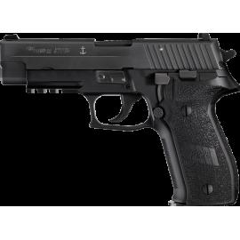 SIG SAUER P226 MK25 9Pb