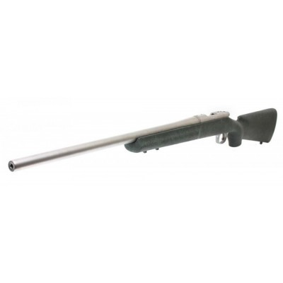 RIFLE REMINGTON 700 MILSPEC 5R