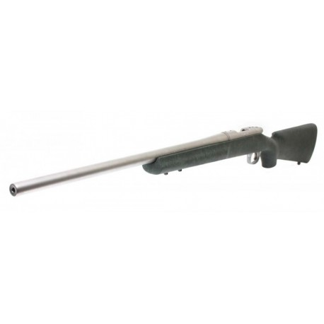 REMINGTON 700 MILSPEC 5R