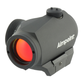 AIMPOINT 9000 MICRO H1