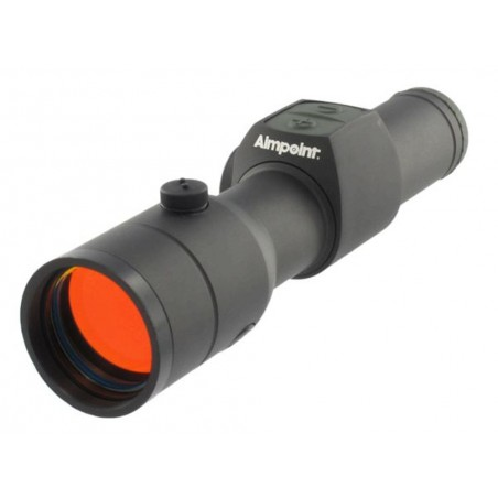 AIMPOINT HUNTER H34S 34mm