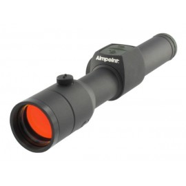 AIMPOINT HUNTER H30L 30mm