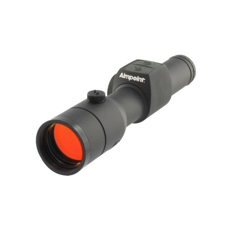 AIMPOINT HUNTER H30S 30mm
