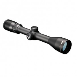 BUSHNELL TROPHY XLT 3-9x40 Circle Dot