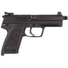 HECKLER&KOCH USP TACTICAL/SD