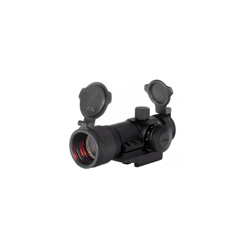 GAMO Red - Dot AD 30