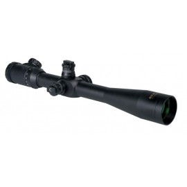 KONUS M-30 6.5-25x44