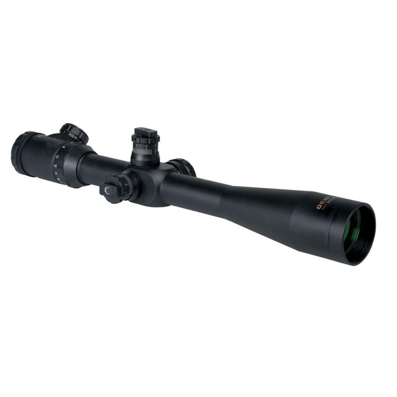 KONUS M-30 10-40X52
