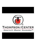 Rifles Thompson Center