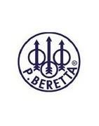 Escopetas Beretta 694