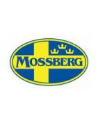Rifles Mossberg
