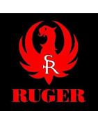 Revolver Ruger