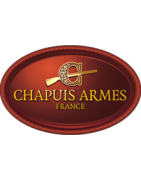 Rifles Chapuis