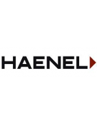 Rifles Haenel CR