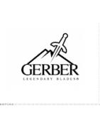 Navajas Gerber