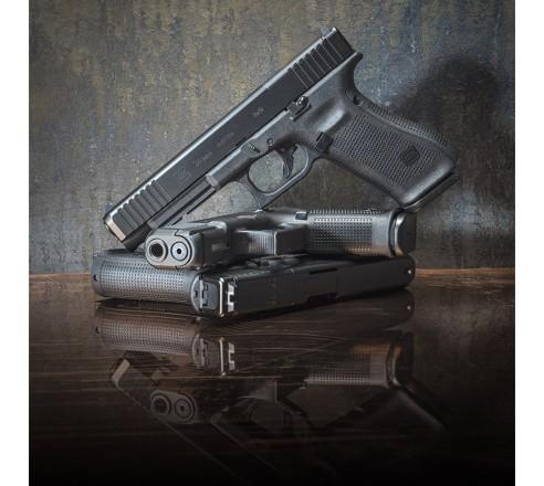 Pistolas Glock