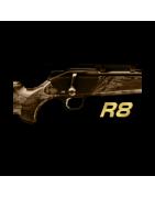 Rifles Blaser R8, Tienda Online