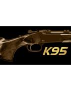 Blaser K95