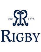 Rifles Rigby