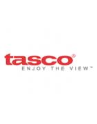 Visores Tasco