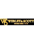 Carabinas Webley