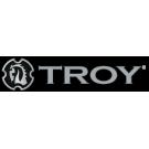 Rifles Troy