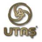 Utas Turk