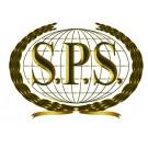 SPS Guns